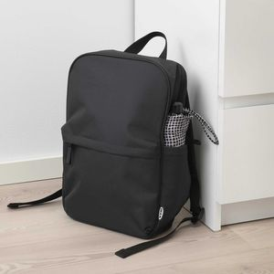 IKEA STARTTID Laptop Backpack 3 Gal 304.398.48